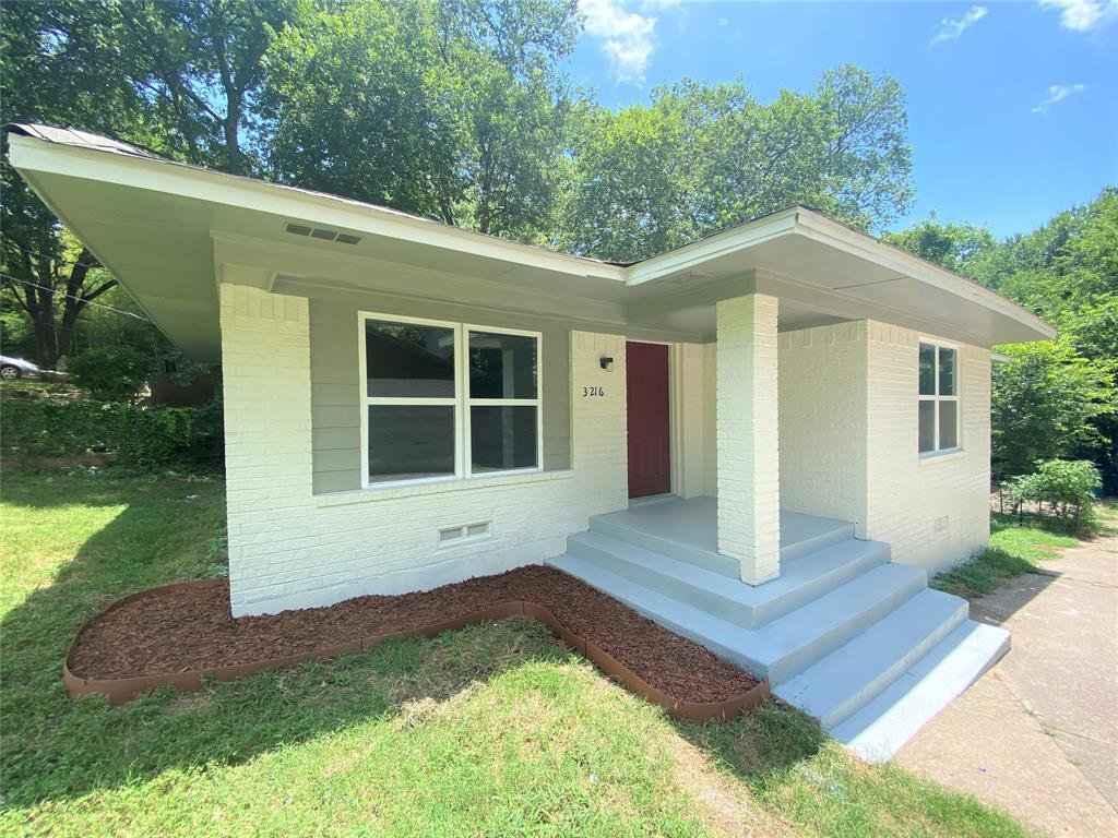 3216 Loganwood  Drive, Dallas, Texas 75227 - acquisto real estate best investor home specialist mike shepherd relocation expert