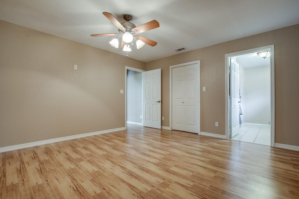 746 Elsberry  Avenue, Dallas, Texas 75217 - acquisto real estate best listing listing agent in texas shana acquisto rich person realtor