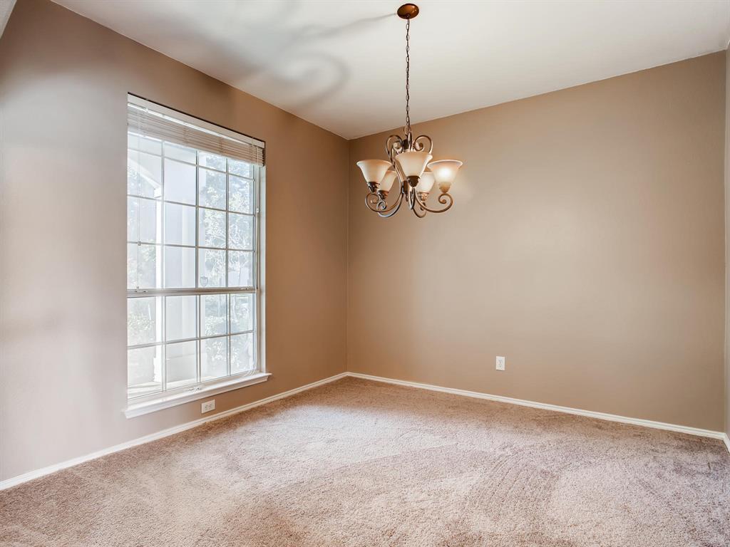 5244 Wheat Sheaf  Trail, Fort Worth, Texas 76179 - acquisto real estate best prosper realtor susan cancemi windfarms realtor