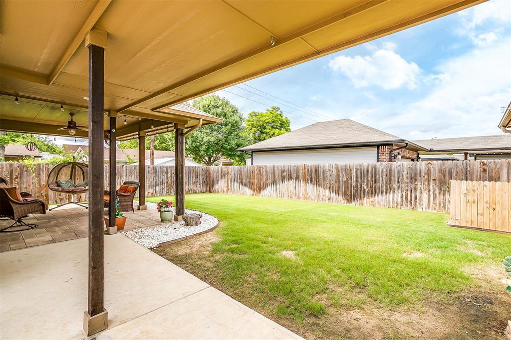 248 Tinker  Trail, Burleson, Texas 76028 - acquisto real estate mvp award real estate logan lawrence