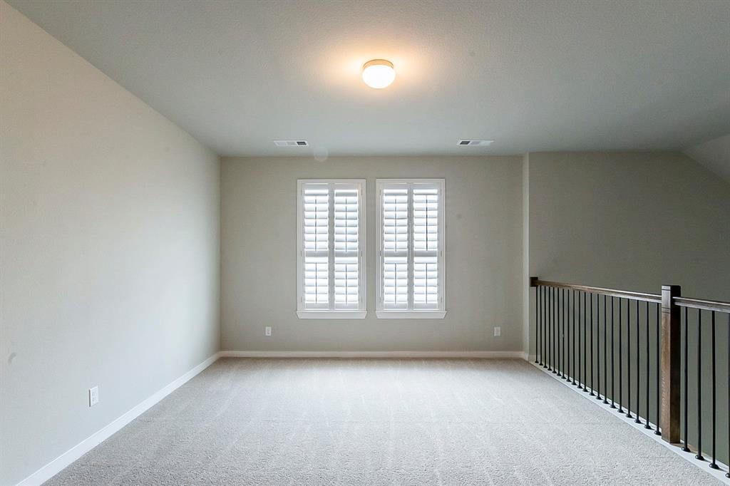 4020 Rosin  Street, Aubrey, Texas 76227 - acquisto real estate best investor home specialist mike shepherd relocation expert