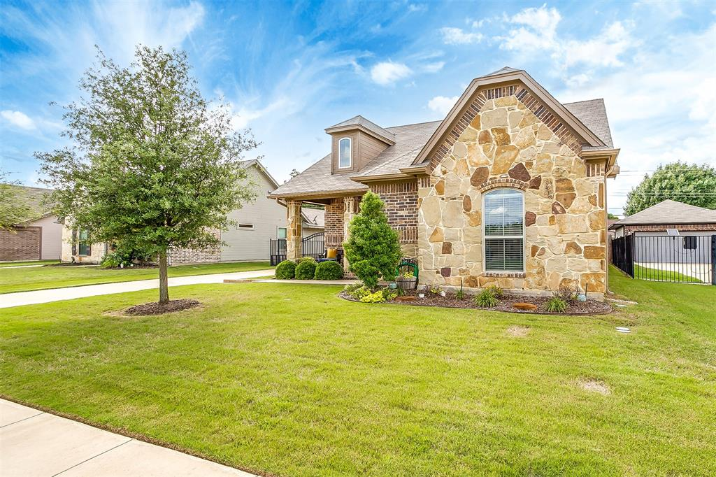 248 Tinker  Trail, Burleson, Texas 76028 - Acquisto Real Estate best plano realtor mike Shepherd home owners association expert