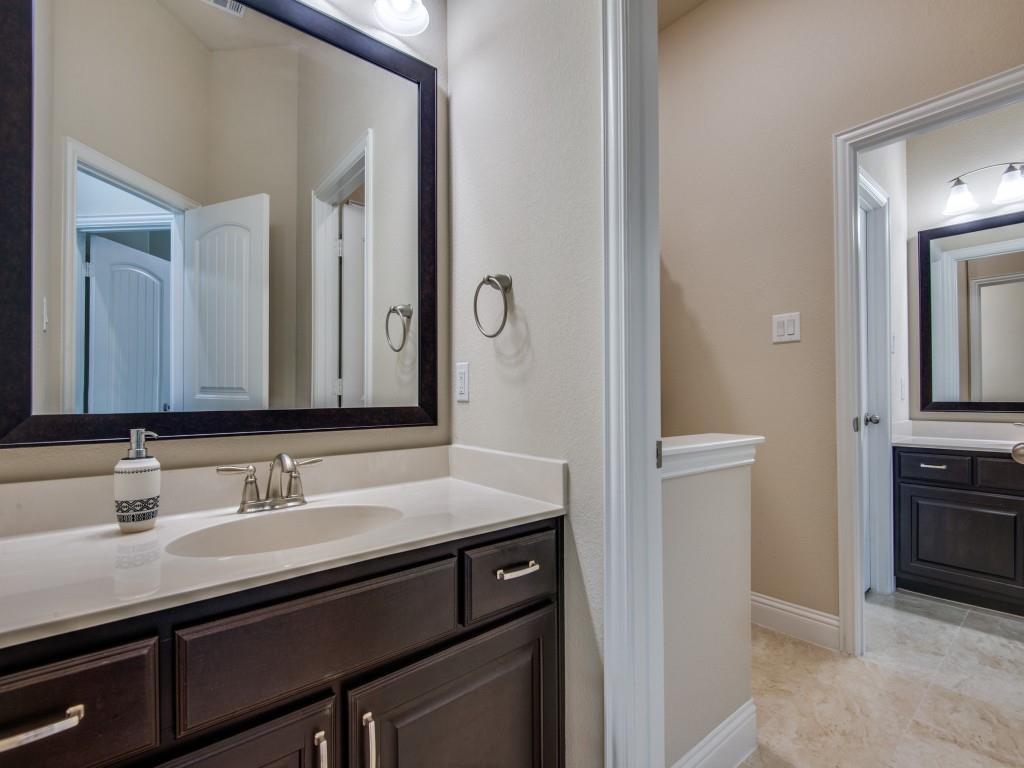 13201 Bold Venture  Avenue, Frisco, Texas 75035 - acquisto real estate best realtor dfw jody daley liberty high school realtor