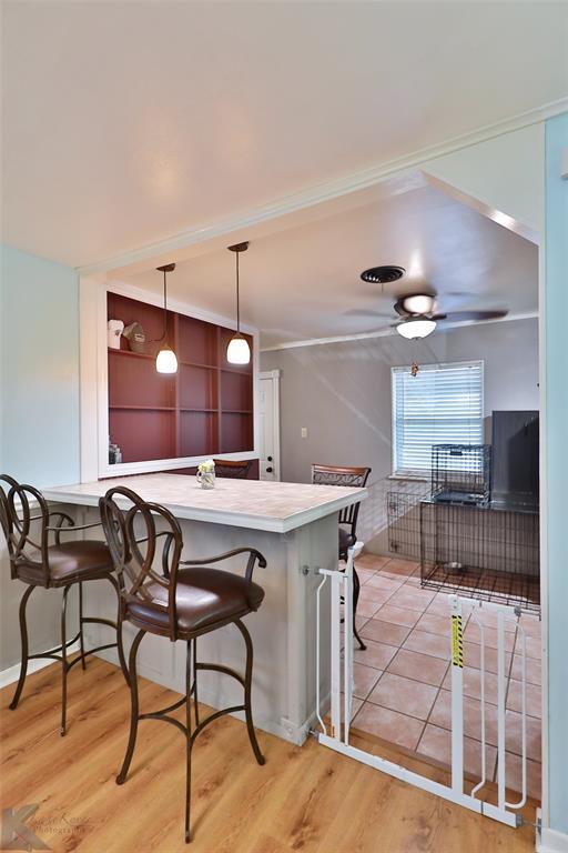 3916 Laurel  Drive, Abilene, Texas 79603 - acquisto real estate best listing listing agent in texas shana acquisto rich person realtor