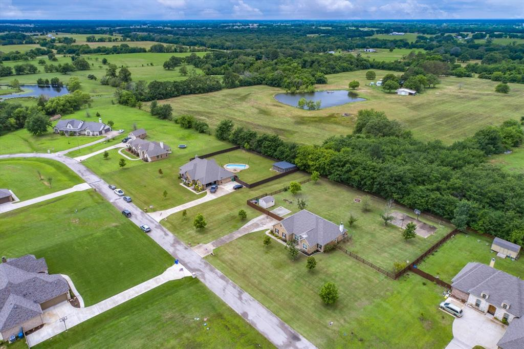 288 Vz County Road 2162  Canton, Texas 75103 - acquisto real estate best real estate follow up system katy mcgillen