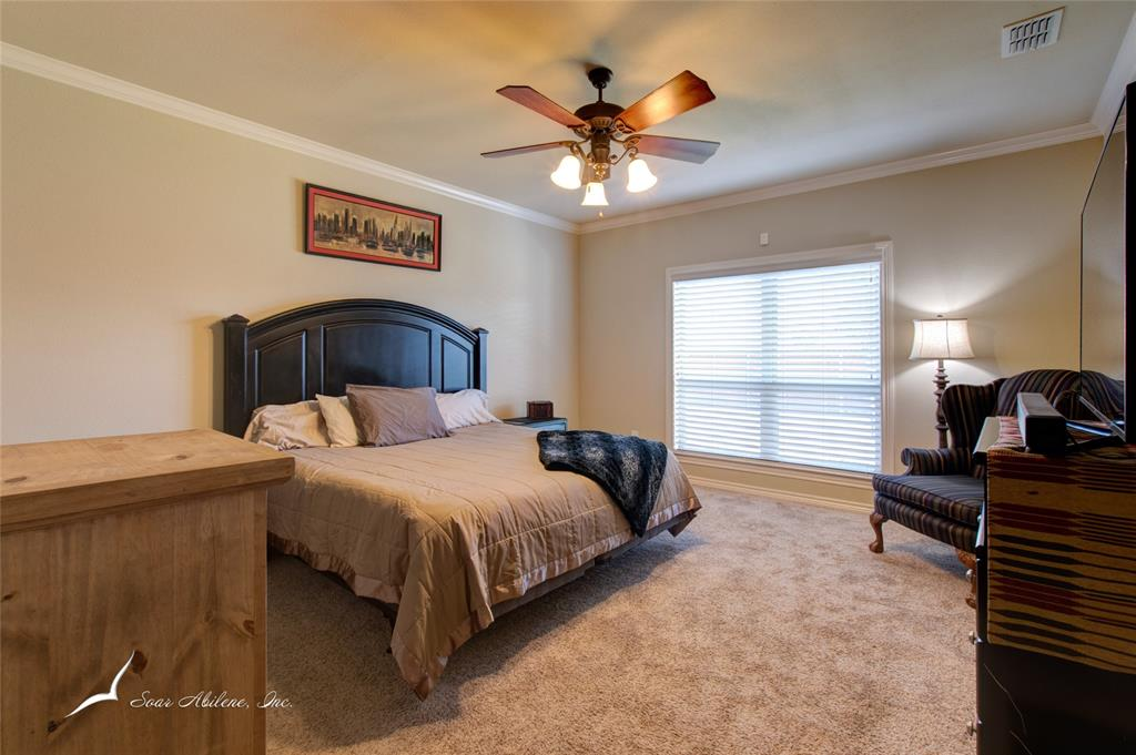 3834 Nobles Ranch  Road, Abilene, Texas 79606 - acquisto real estate best investor home specialist mike shepherd relocation expert
