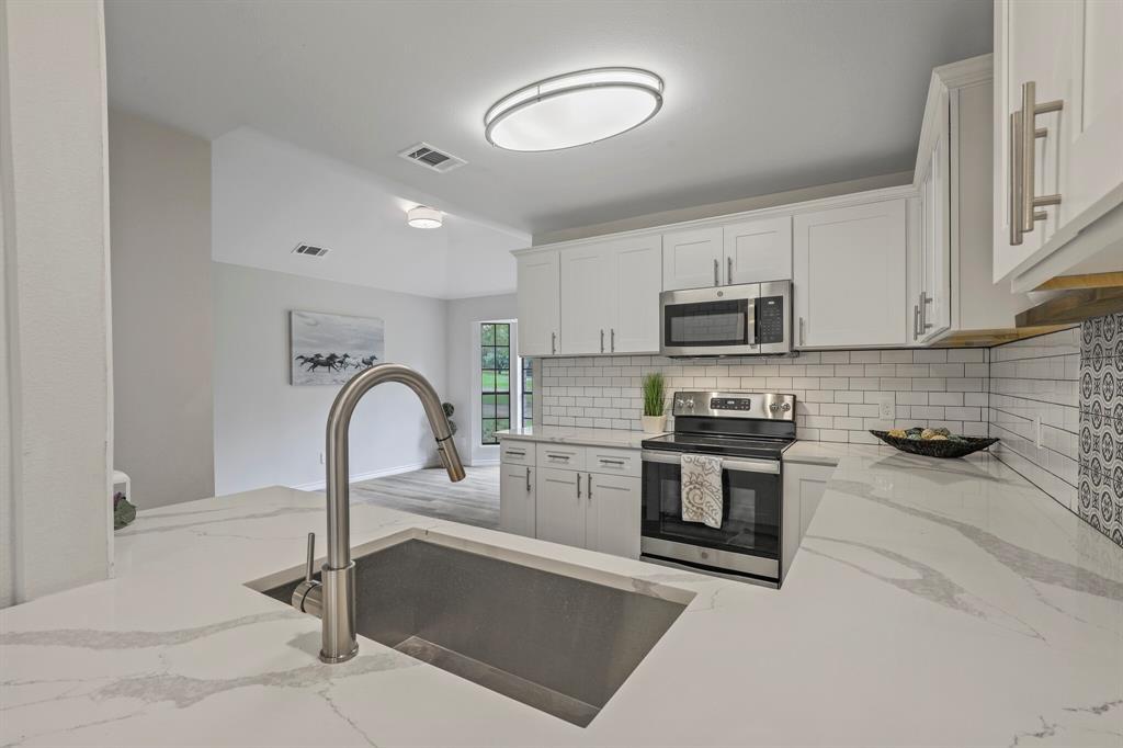 114 Starlite  Drive, Murphy, Texas 75094 - acquisto real estate best listing photos hannah ewing mckinney real estate expert