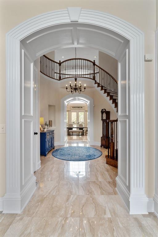 1812 Savannah  Drive, McKinney, Texas 75072 - Acquisto Real Estate best plano realtor mike Shepherd home owners association expert