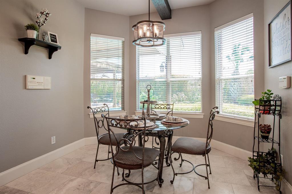 8406 Bridgewater  Rowlett, Texas 75088 - acquisto real estate best realtor westlake susan cancemi kind realtor of the year
