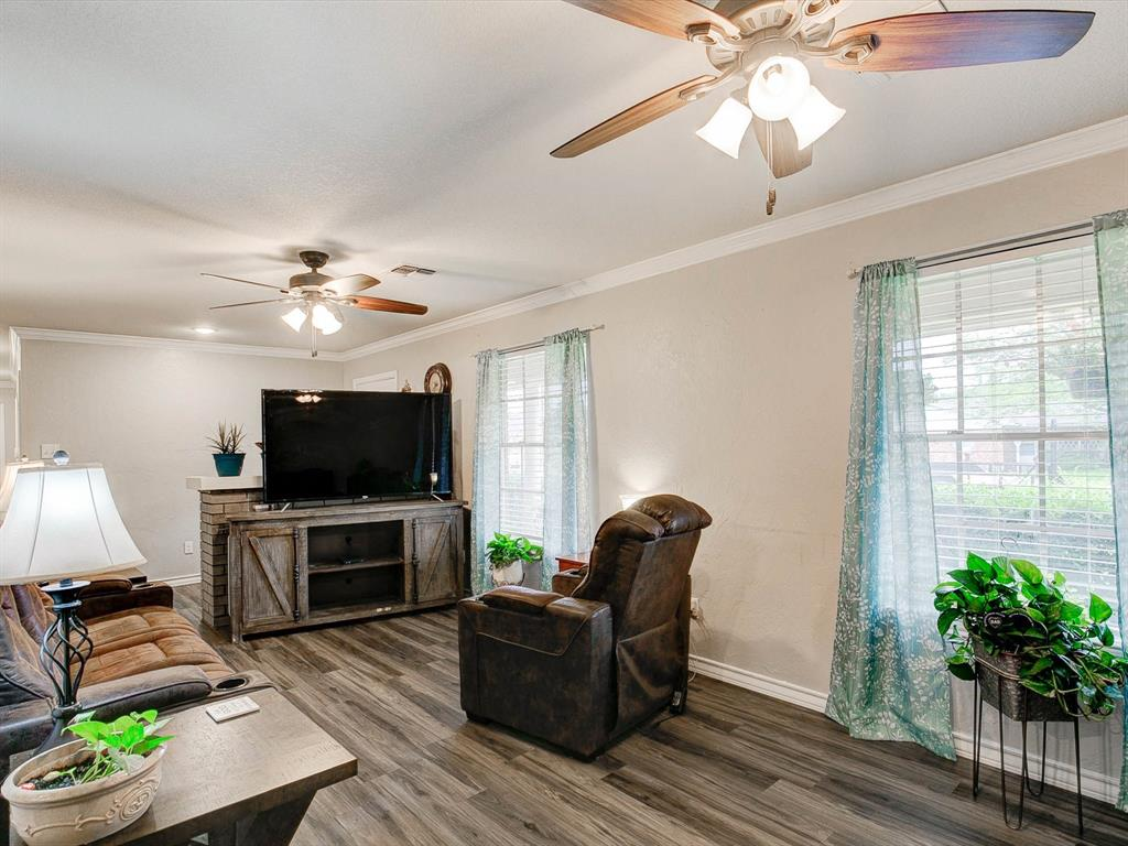 401 Wilson  Avenue, Whitney, Texas 76692 - acquisto real estate best flower mound realtor jody daley lake highalands agent of the year