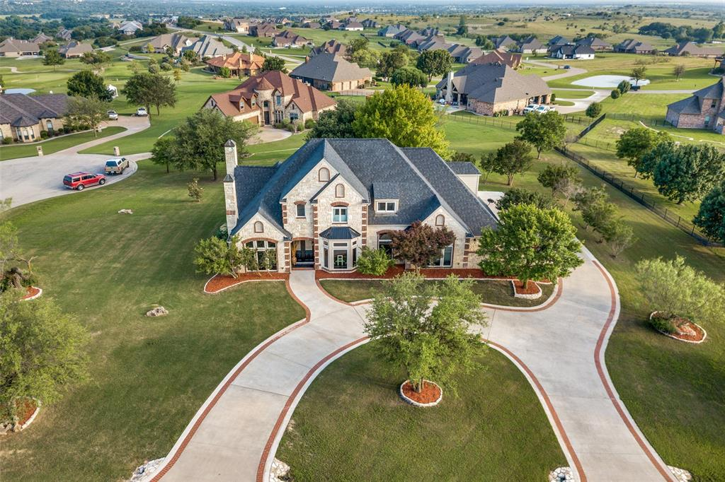 114 Club House  Drive, Weatherford, Texas 76087 - acquisto real estate best luxury home specialist shana acquisto