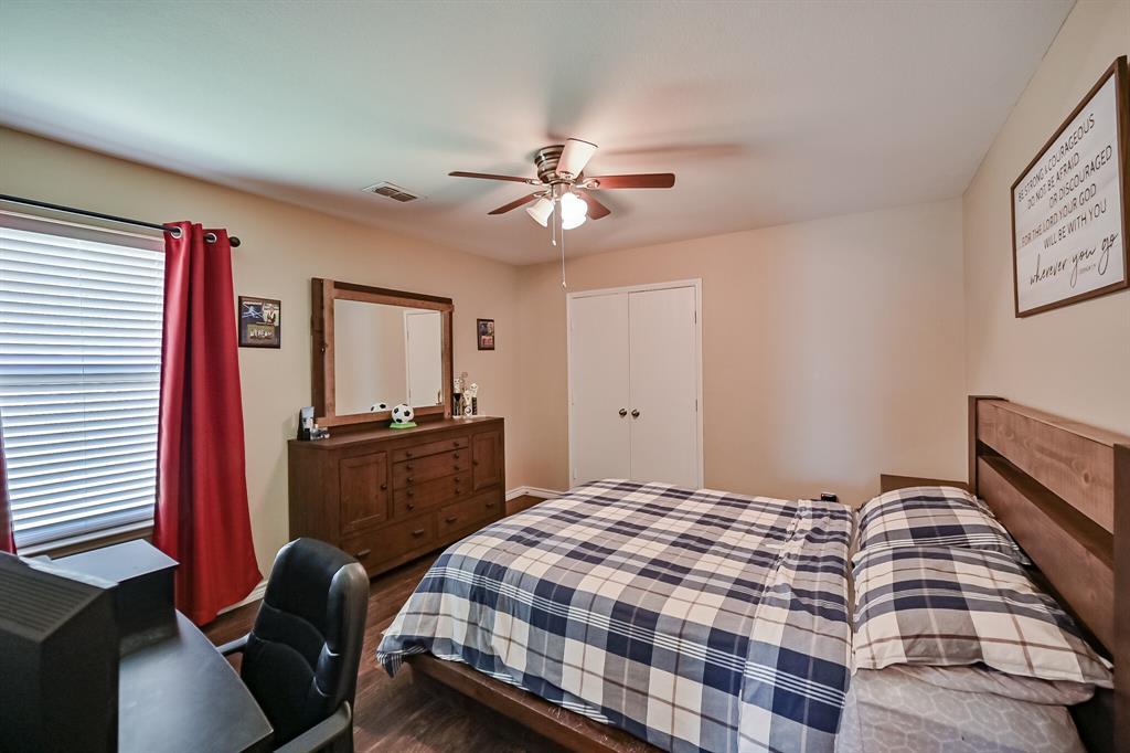 7002 Snowy Owl  Street, Arlington, Texas 76002 - acquisto real estate best luxury home specialist shana acquisto