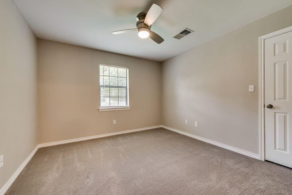 201 PR 1287  Fairfield, Texas 75840 - acquisto real estate agent of the year mike shepherd