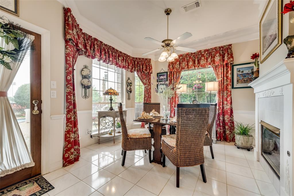 809 Newport  Way, DeSoto, Texas 75115 - acquisto real estate best listing agent in the nation shana acquisto estate realtor