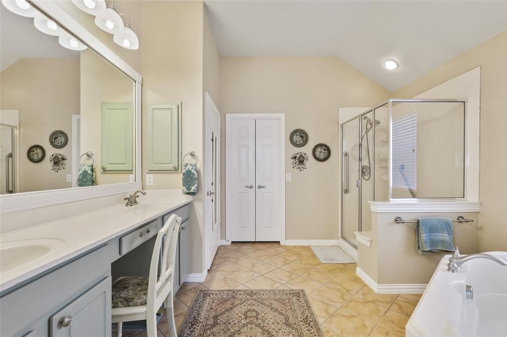 324 WRANGLER  Drive, Fairview, Texas 75069 - acquisto real estate best photo company frisco 3d listings