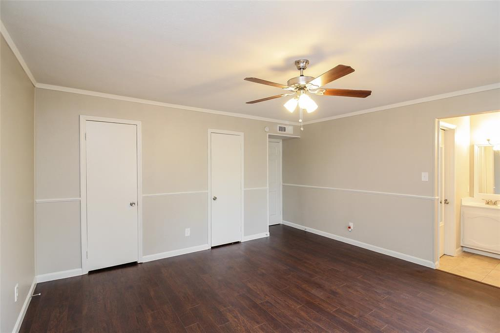 1509 Lewis  Trail, Grand Prairie, Texas 75052 - acquisto real estate best celina realtor logan lawrence best dressed realtor