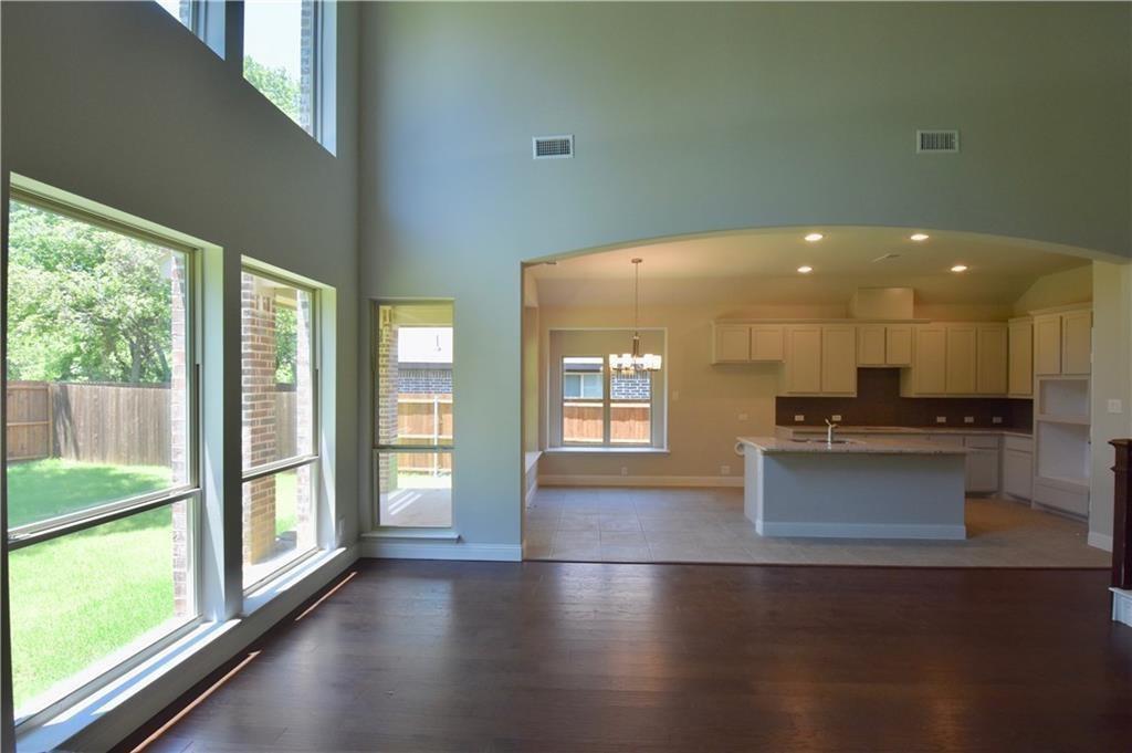 4010 Magnolia Ridge  Drive, Melissa, Texas 75454 - acquisto real estate best listing listing agent in texas shana acquisto rich person realtor