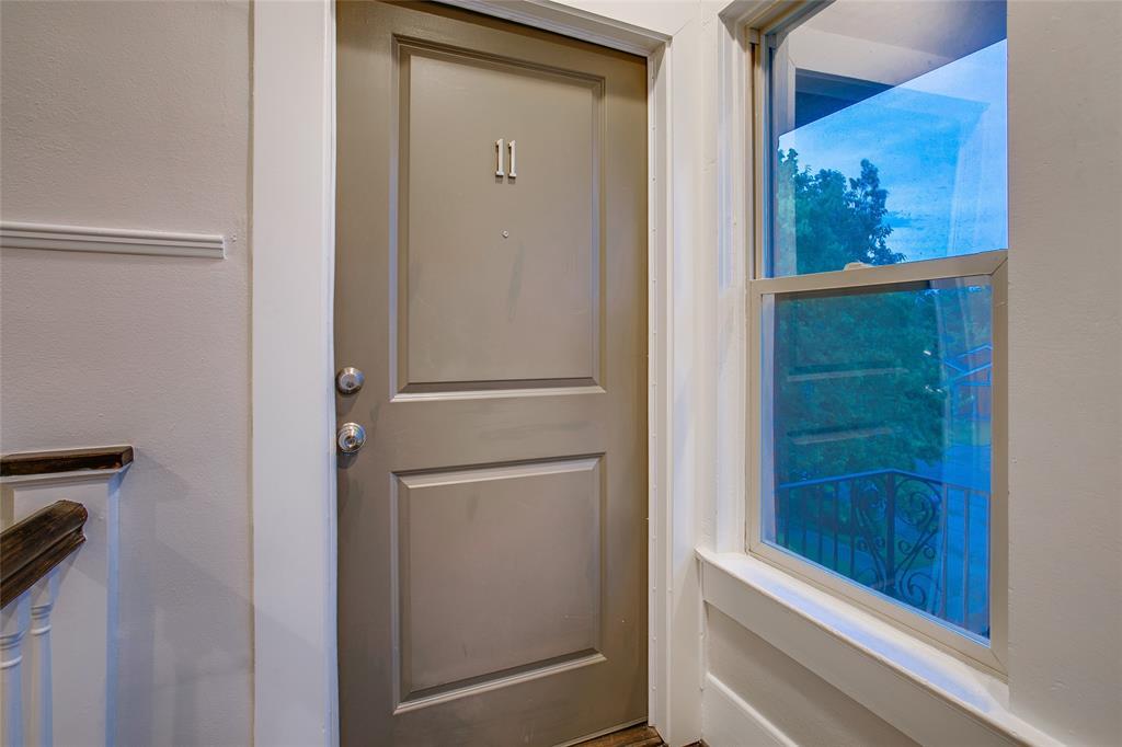 1011 Madison  Avenue, Dallas, Texas 75208 - acquisto real estate best real estate company to work for
