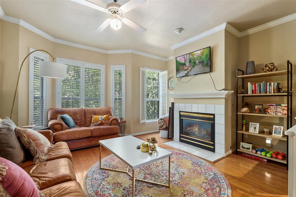 2902 State  Street, Dallas, Texas 75204 - acquisto real estate best allen realtor kim miller hunters creek expert