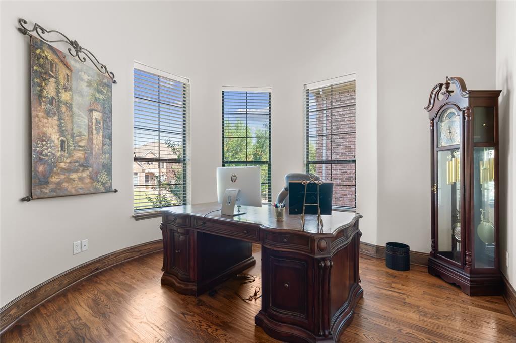 11150 Sugar Mill  Lane, Frisco, Texas 75033 - acquisto real estate best realtor dallas texas linda miller agent for cultural buyers