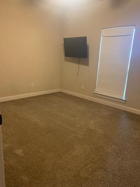 101 Champion  Court, Brock, Texas 76087 - acquisto real estate best highland park realtor amy gasperini fast real estate service