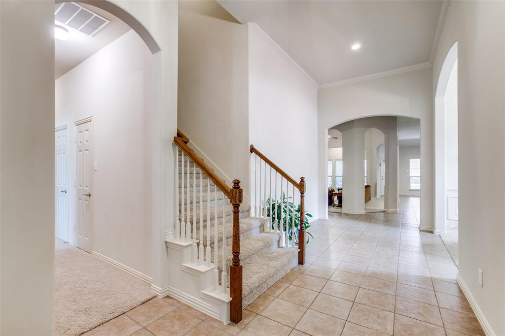 325 Greenfield  Drive, Murphy, Texas 75094 - Acquisto Real Estate best mckinney realtor hannah ewing stonebridge ranch expert