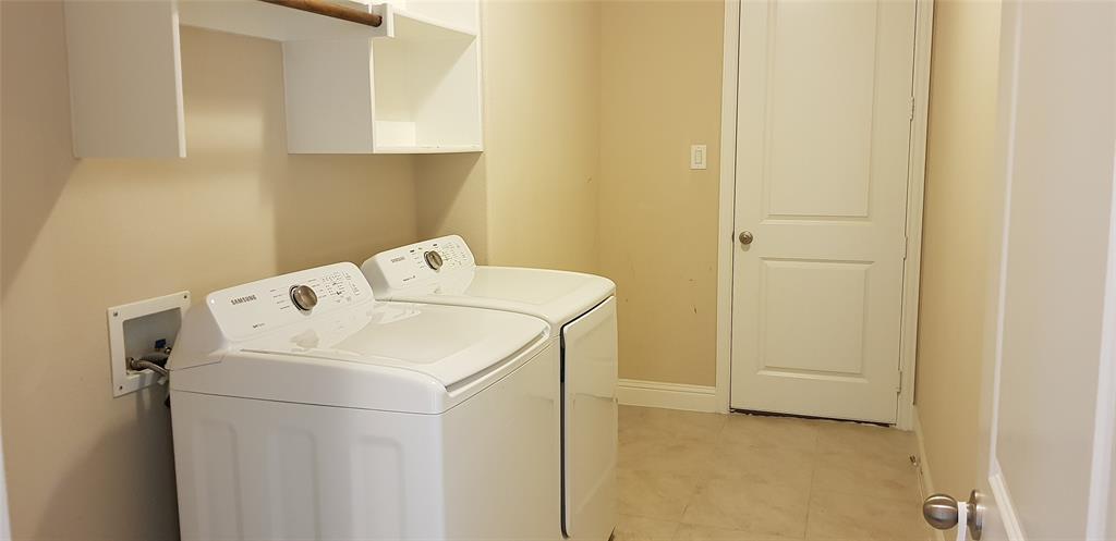 12918 Alta Badia  Avenue, Frisco, Texas 75035 - acquisto real estate best style realtor kim miller best real estate reviews dfw