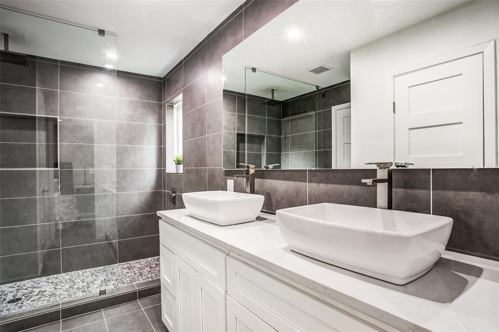 10905 Damon  Lane, Dallas, Texas 75229 - acquisto real estate best photos for luxury listings amy gasperini quick sale real estate