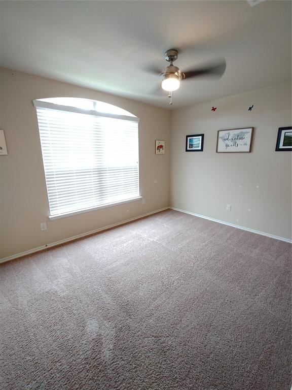 1222 River Oak  Lane, Royse City, Texas 75189 - acquisto real estate best prosper realtor susan cancemi windfarms realtor