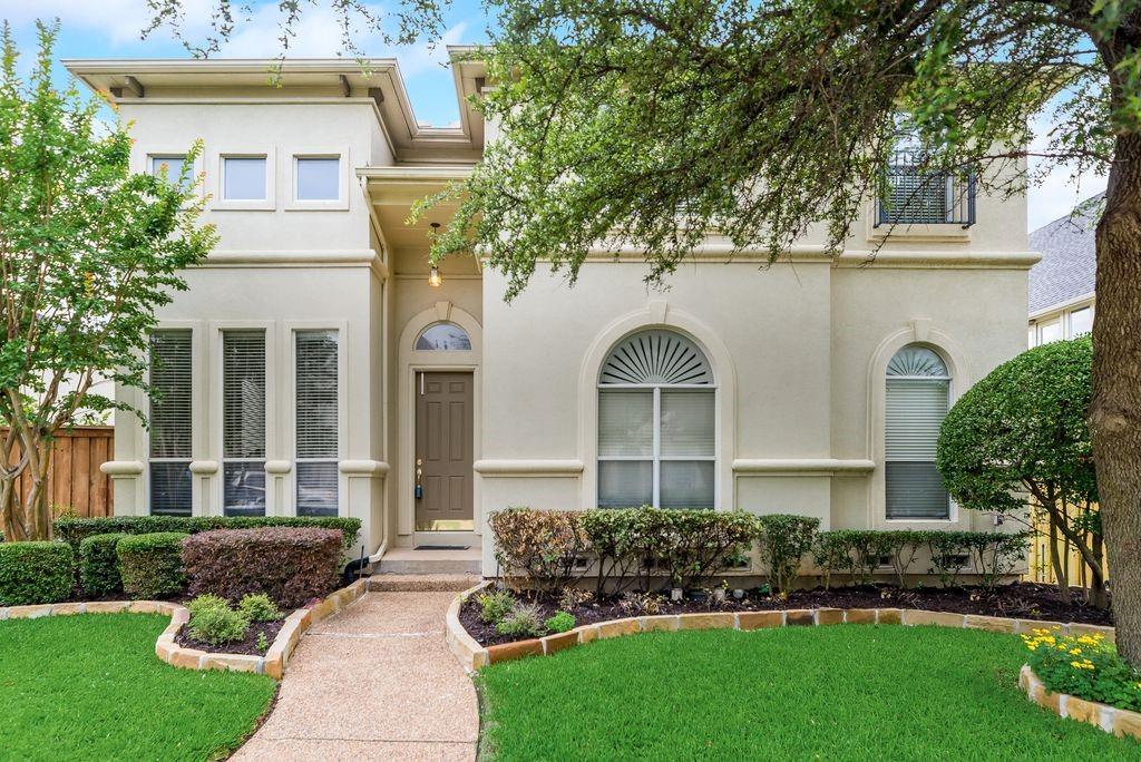 3341 Kendall  Lane, Irving, Texas 75062 - Acquisto Real Estate best mckinney realtor hannah ewing stonebridge ranch expert