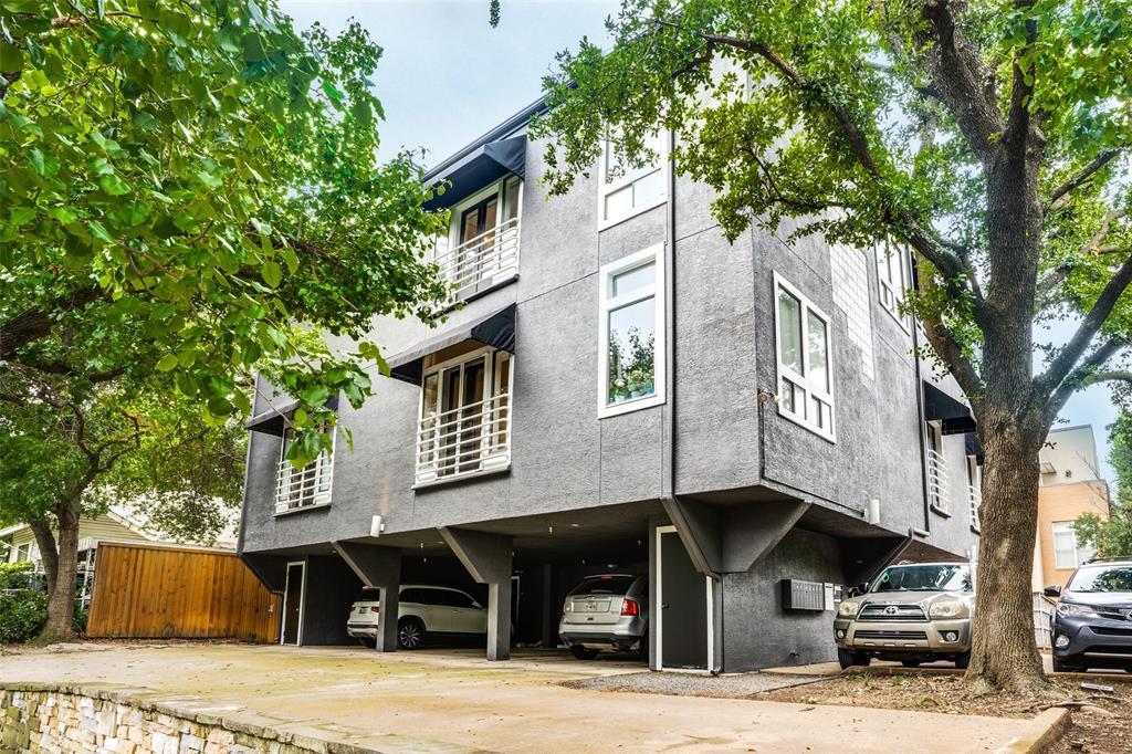 4334 Buena Vista  Street, Dallas, Texas 75205 - Acquisto Real Estate best plano realtor mike Shepherd home owners association expert