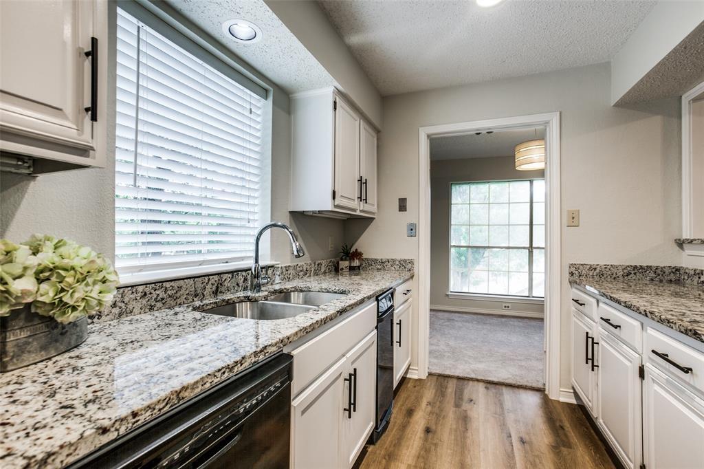 9801 Royal  Lane, Dallas, Texas 75231 - Acquisto Real Estate best mckinney realtor hannah ewing stonebridge ranch expert