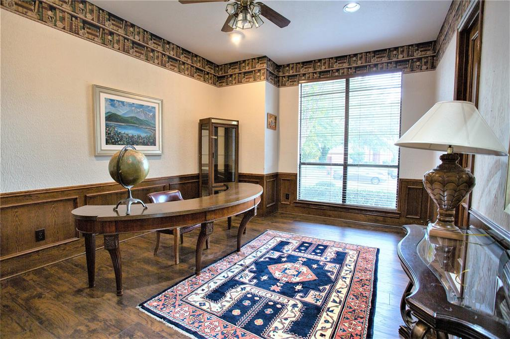 4457 Bailey  Court, Plano, Texas 75093 - acquisto real estate best plano real estate agent mike shepherd