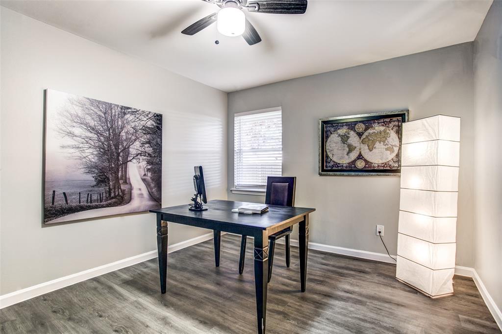 10905 Damon  Lane, Dallas, Texas 75229 - acquisto real estate best realtor westlake susan cancemi kind realtor of the year