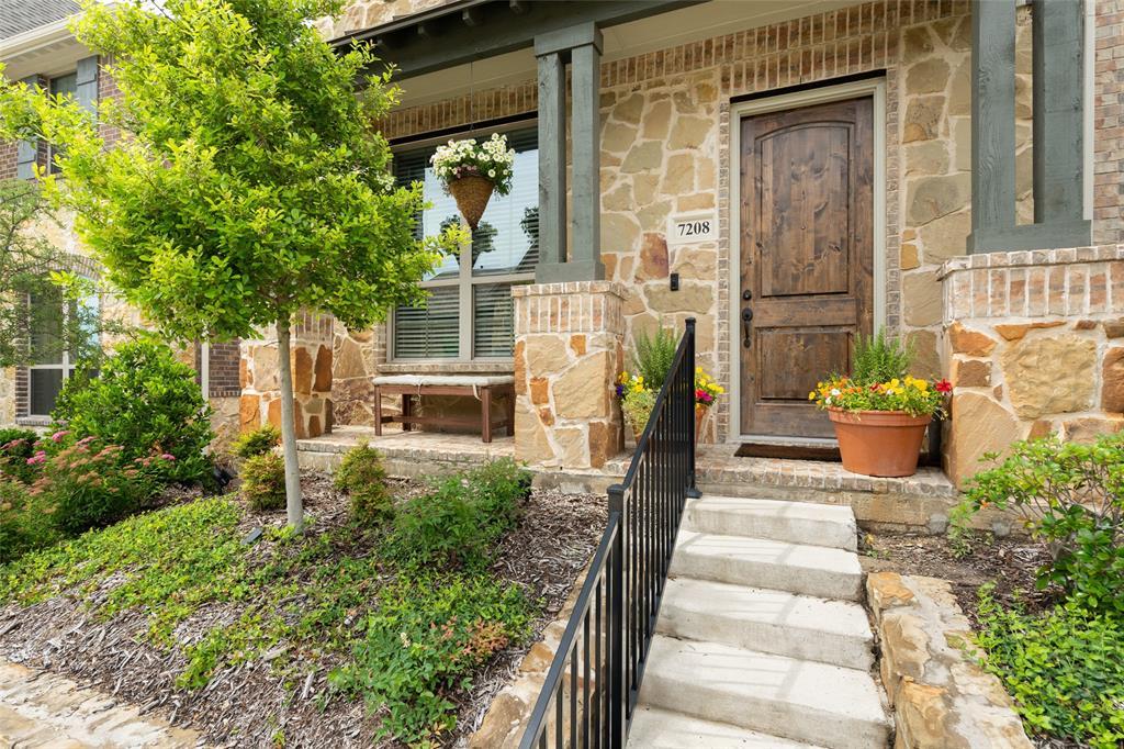 7208 Chief Spotted Tail  Drive, McKinney, Texas 75070 - Acquisto Real Estate best mckinney realtor hannah ewing stonebridge ranch expert