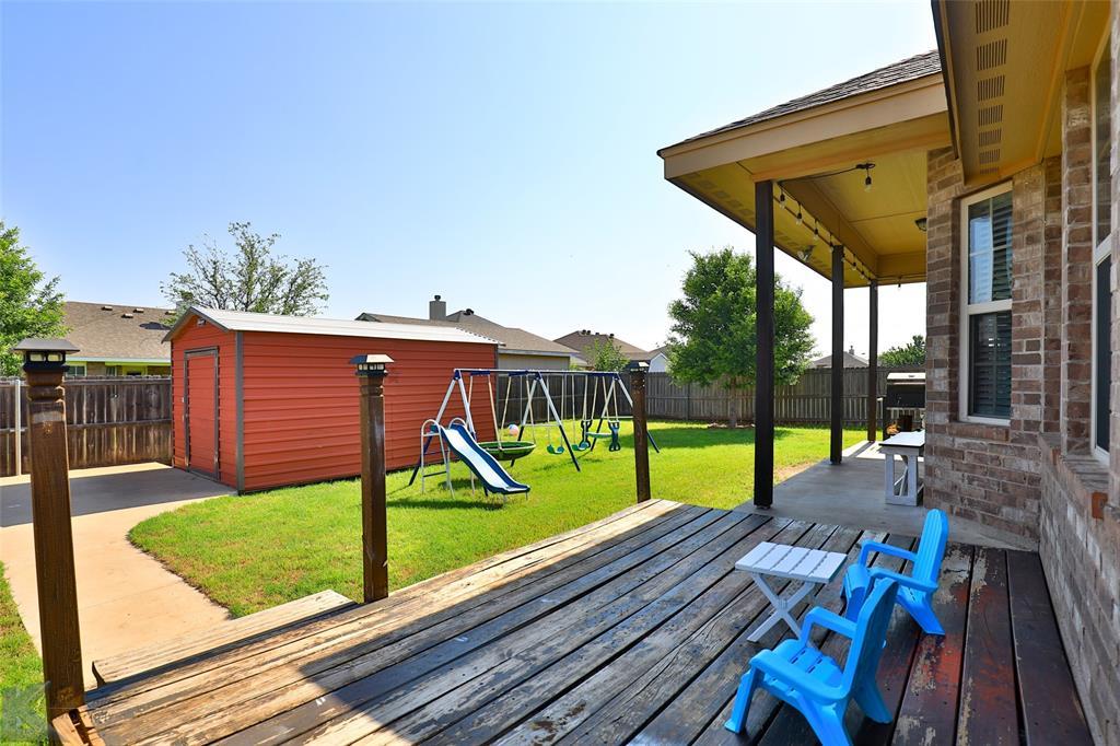 366 Miss Ellie  Lane, Abilene, Texas 79602 - acquisto real estate best real estate idx dilusso marketing mike acquisto
