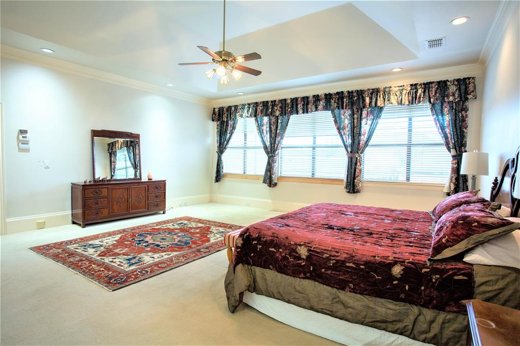 4457 Bailey  Court, Plano, Texas 75093 - acquisto real estate best realtor westlake susan cancemi kind realtor of the year