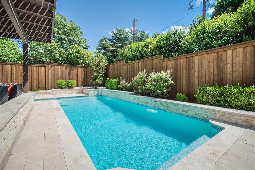 9780 Broken Bow  Road, Dallas, Texas 75238 - acquisto real estate best looking realtor in america shana acquisto