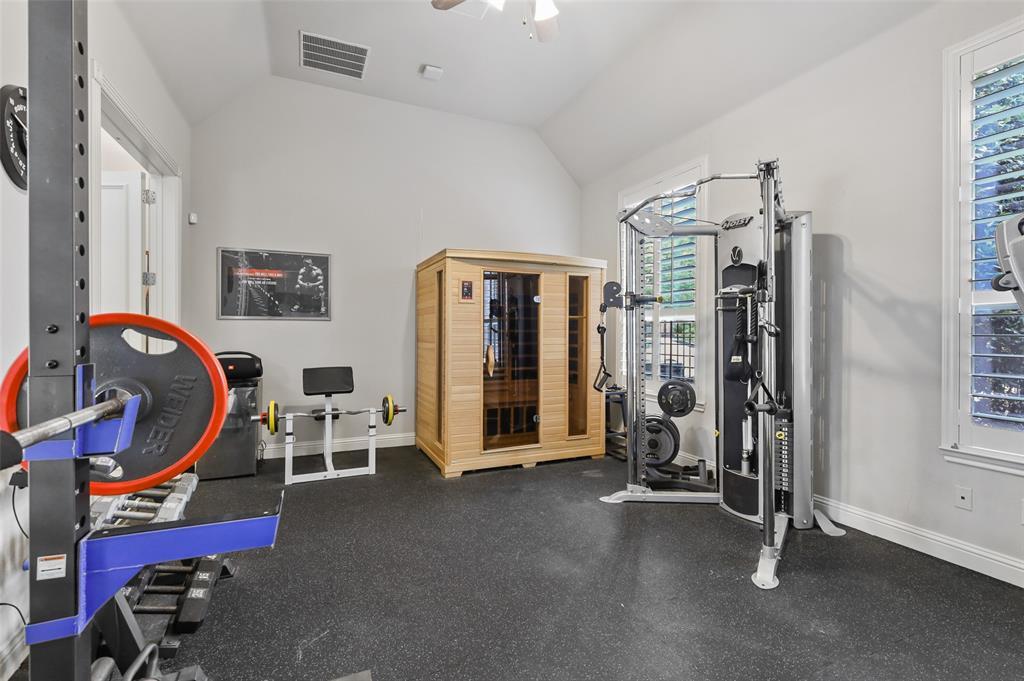 2300 Mockingbird  Lane, Flower Mound, Texas 75022 - acquisto real estate best photo company frisco 3d listings