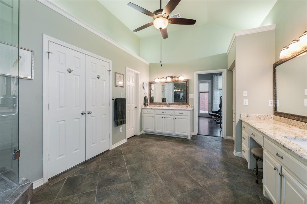 303 Stonebridge  Drive, Rockwall, Texas 75087 - acquisto real estate best listing agent in the nation shana acquisto estate realtor