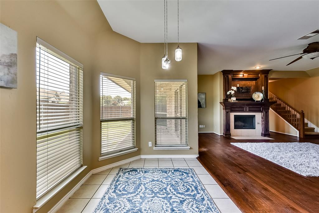 10283 Limbercost  Lane, Frisco, Texas 75035 - acquisto real estate best real estate company to work for