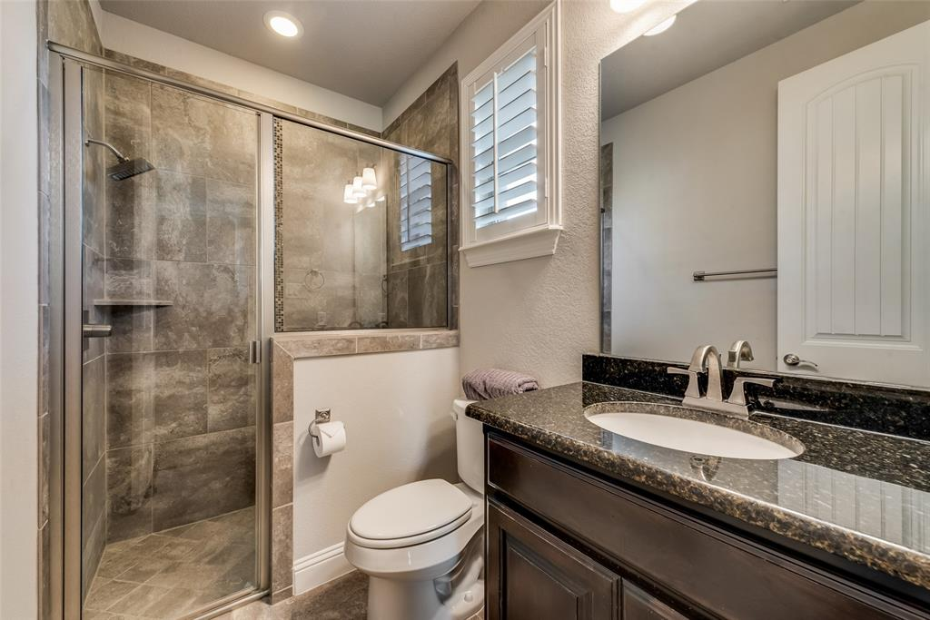 12416 Dido Vista  Court, Fort Worth, Texas 76179 - acquisto real estate best park cities realtor kim miller best staging agent