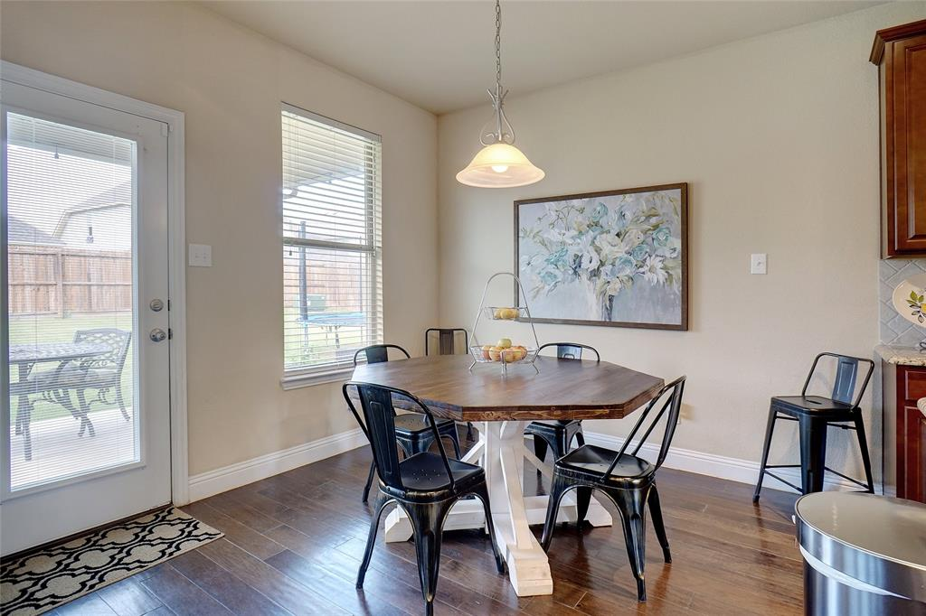 1029 Basket Willow  Terrace, Fort Worth, Texas 76052 - acquisto real estate best designer and realtor hannah ewing kind realtor