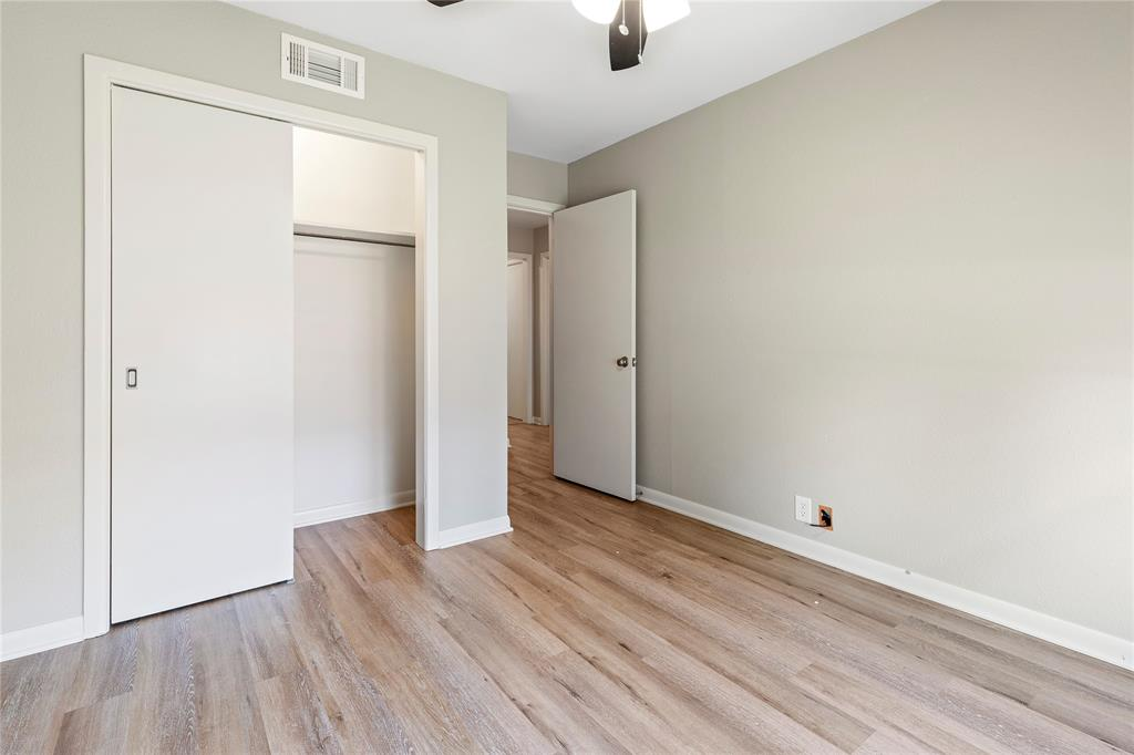 1703 College  Street, Sherman, Texas 75092 - acquisto real estate best style realtor kim miller best real estate reviews dfw