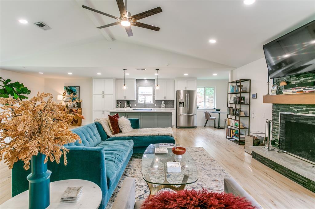 5131 Ponderosa  Way, Dallas, Texas 75227 - acquisto real estate best listing listing agent in texas shana acquisto rich person realtor