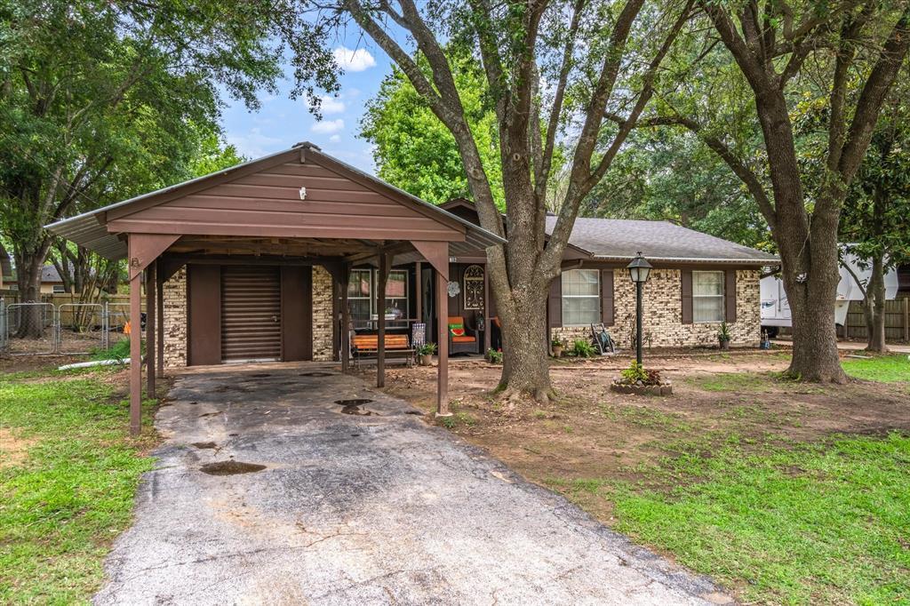 802 Lindy  Drive, Grand Saline, Texas 75140 - acquisto real estate best allen realtor kim miller hunters creek expert