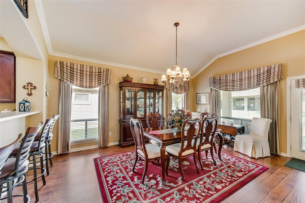 8917 Crestview  Drive, Denton, Texas 76207 - acquisto real estate best real estate company to work for