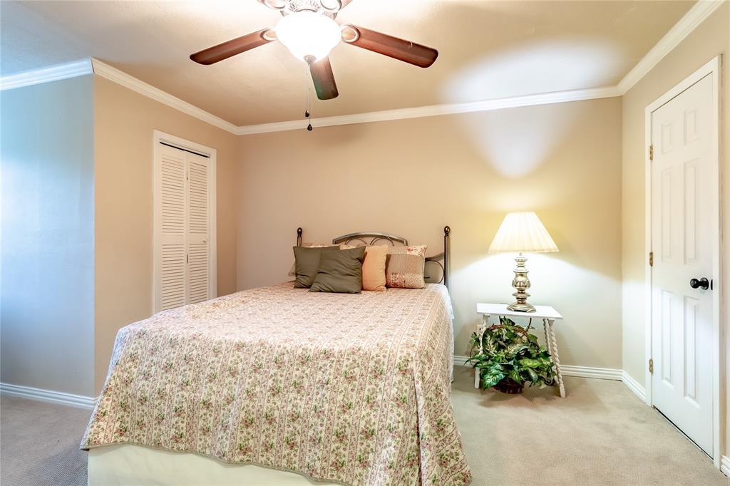 5853 Fm 36  Quinlan, Texas 75474 - acquisto real estate smartest realtor in america shana acquisto