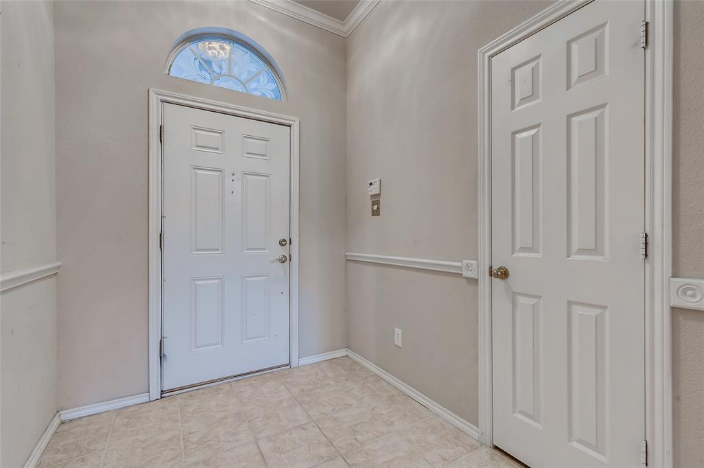 1513 Pacific  Place, Fort Worth, Texas 76112 - acquisto real estate best prosper realtor susan cancemi windfarms realtor