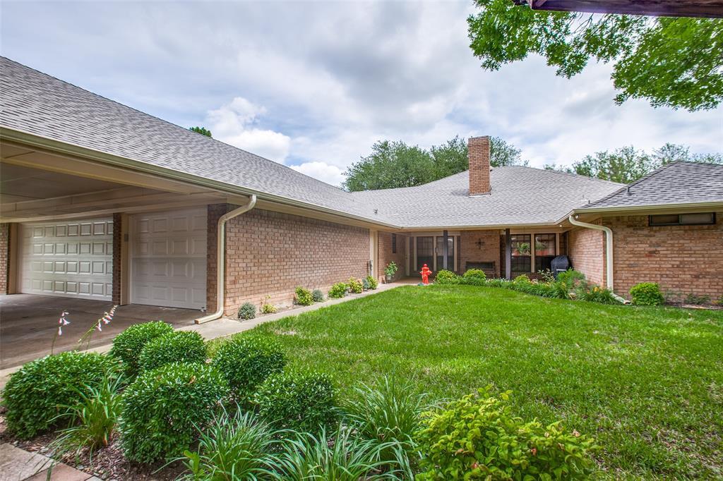 1408 Andover  Lane, Richardson, Texas 75082 - acquisto real estate best plano real estate agent mike shepherd